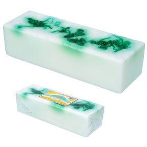 SOAP16_001.jpg