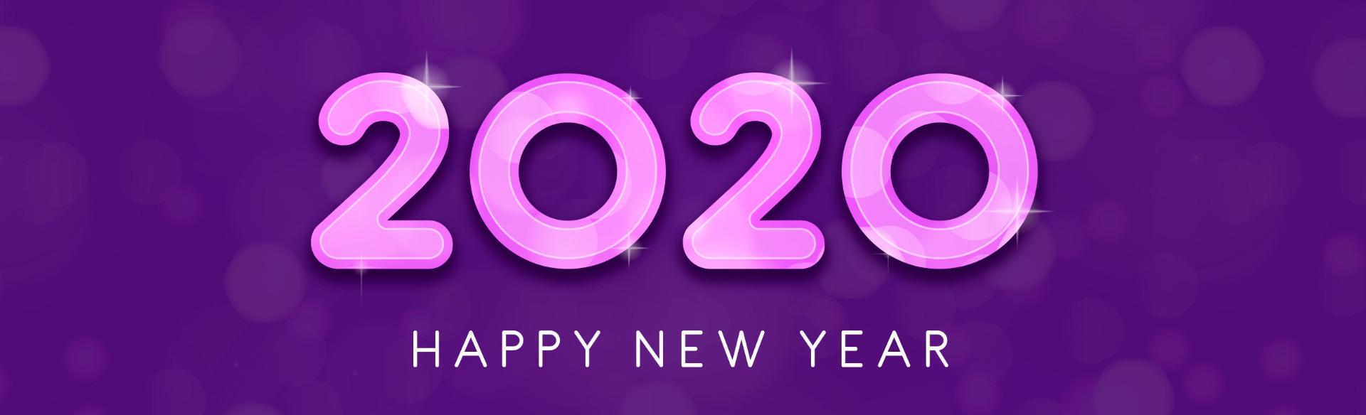 Gott nytt år från alla oss på Puckator!